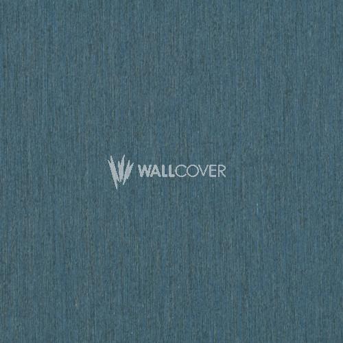 087580 Pure Linen Rasch-Textil