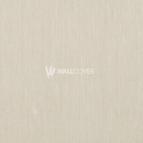 087658 Pure Linen Rasch-Textil