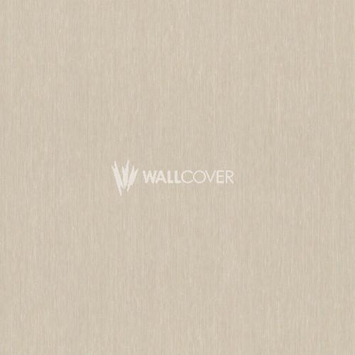 087870 Pure Linen 3 Rasch-Textil
