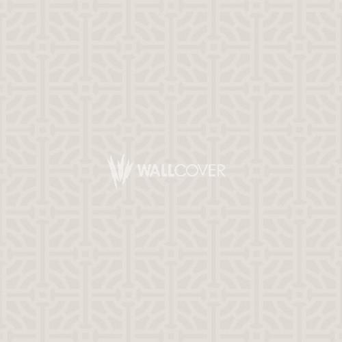 100502 Savile Row Rasch-Textil