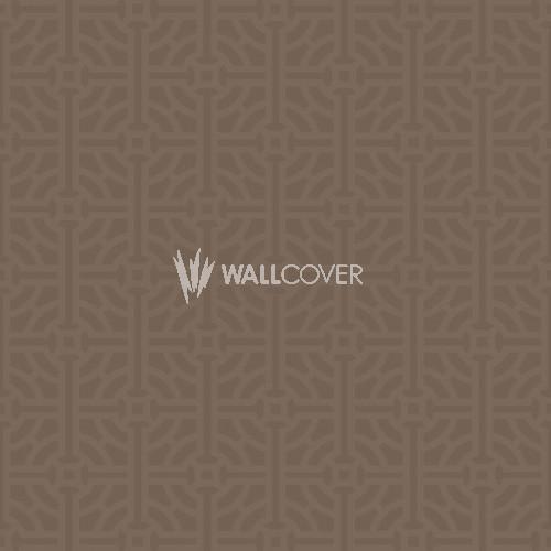 100506 Savile Row Rasch-Textil