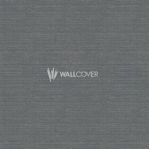 100507 Savile Row Rasch-Textil