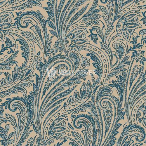 100515 Savile Row Rasch-Textil