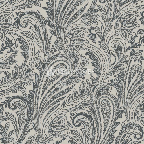 100516 Savile Row Rasch-Textil