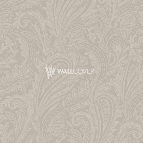 100517 Savile Row Rasch-Textil
