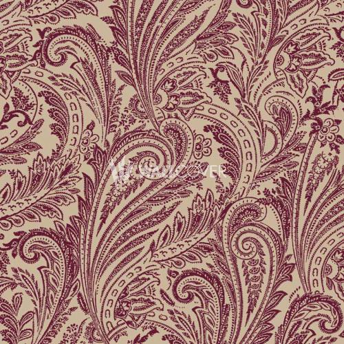 100519 Savile Row Rasch-Textil