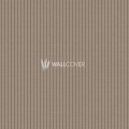 100530 Savile Row Rasch-Textil