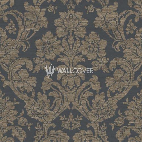 100534 Savile Row Rasch-Textil