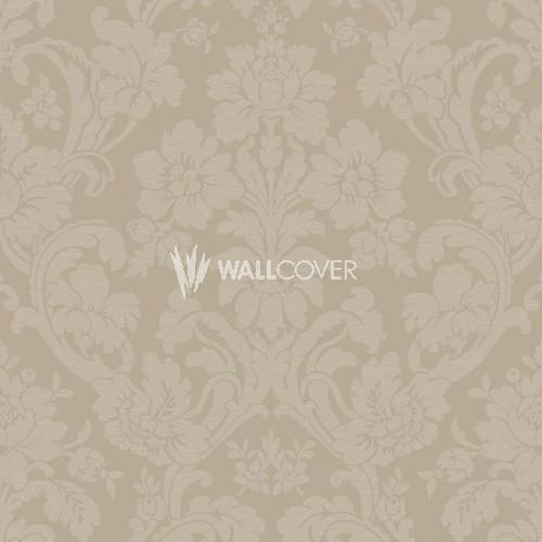 100535 Savile Row Rasch-Textil