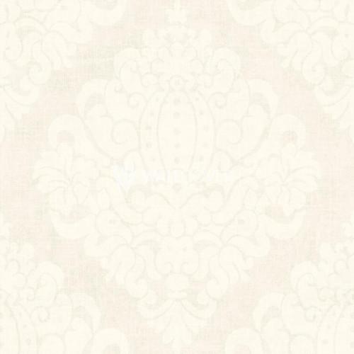100608 Sahara Rasch-Textil