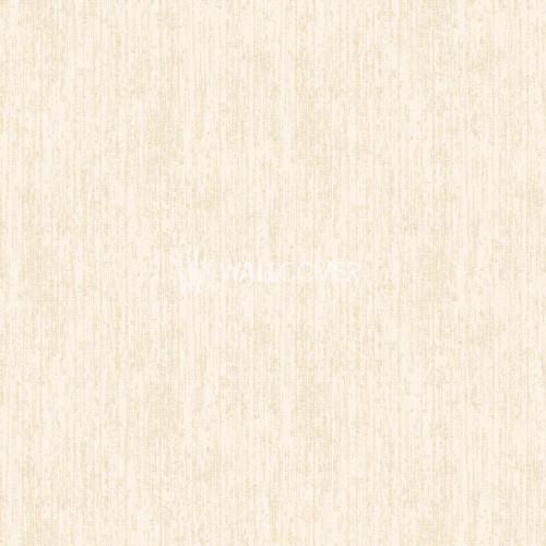 100613 Sahara Rasch-Textil