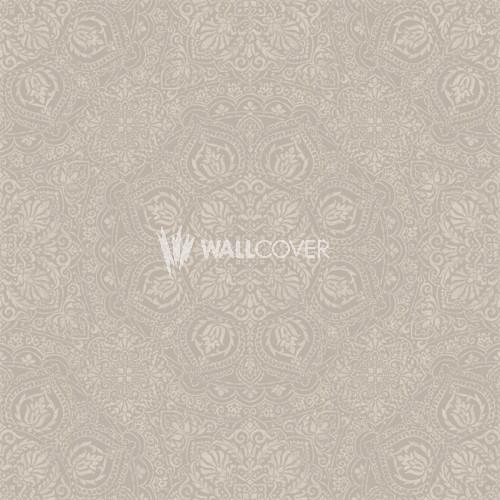 100625 Sahara Rasch-Textil