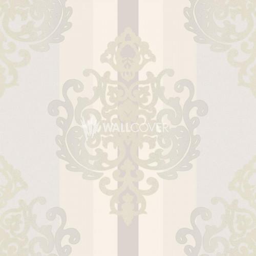 109011 Fibra Rasch-Textil