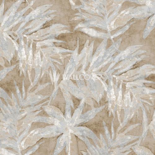 109416 Aria Rasch-Textil