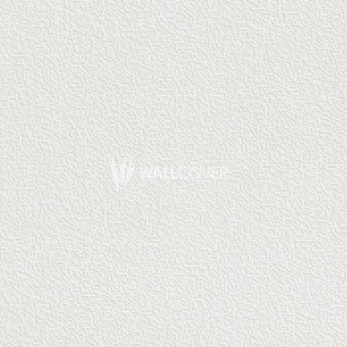 124002 Wallton 2017 Rasch Vliestapete