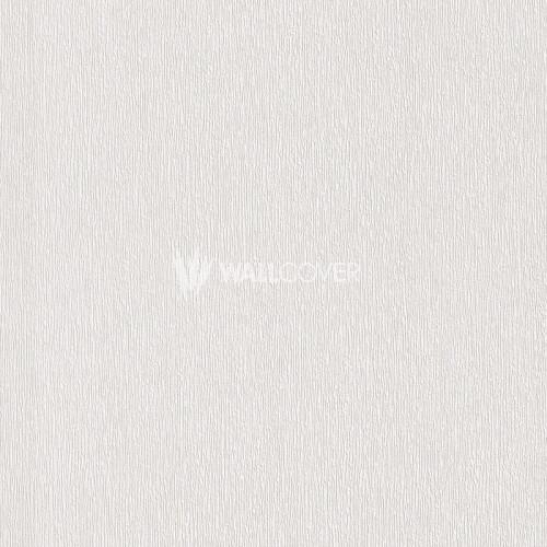124903 Wallton 2017 Rasch Vliestapete