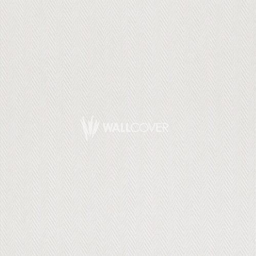 127706 Wallton 2017 Rasch Vliestapete