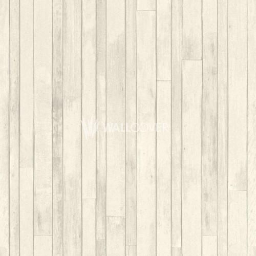 128836 Greenhouse Rasch-Textil