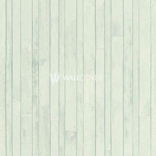 128837 Greenhouse Rasch-Textil