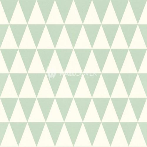 128843 Greenhouse Rasch-Textil