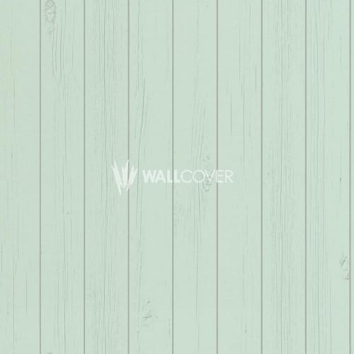 128851 Greenhouse Rasch-Textil