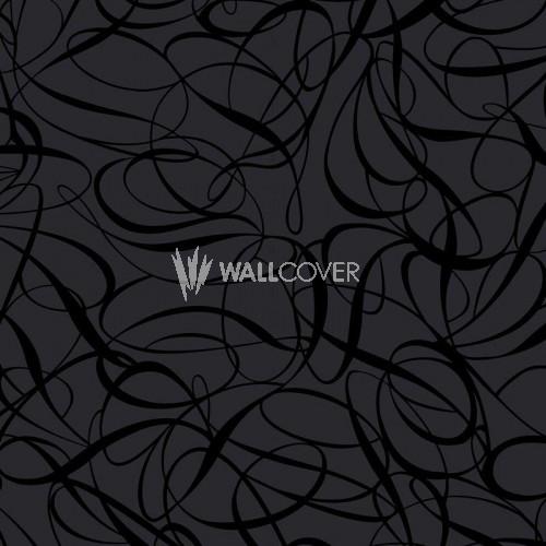 132062 Black & White 3 livingwalls
