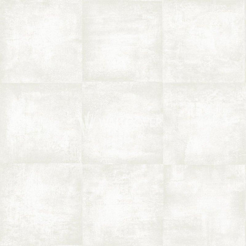 138201 Vintage Rules Rasch-Textil