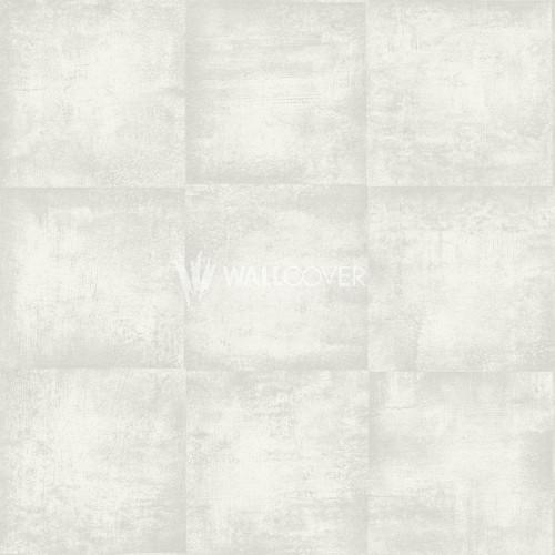 138202 Vintage Rules Rasch-Textil