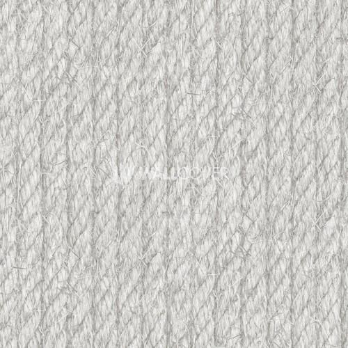 138245 Vintage Rules Rasch-Textil