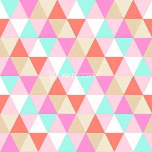 138714 Everybody Bonjour Rasch-Textil