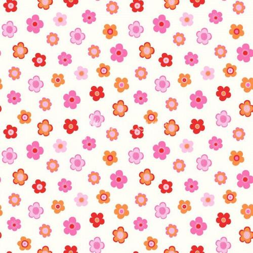 138725 Everybody Bonjour Rasch-Textil