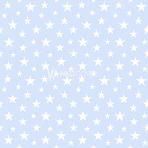 138729rt Everybody Bonjour Rasch-Textil
