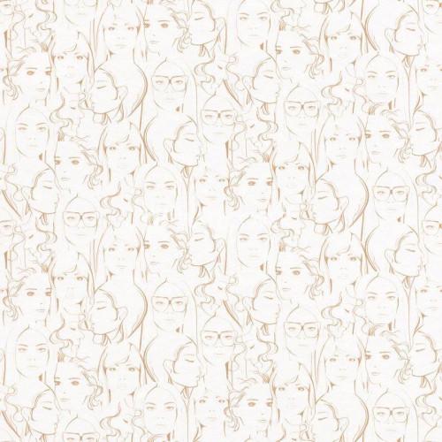 138868 #FAB Rasch-Textil