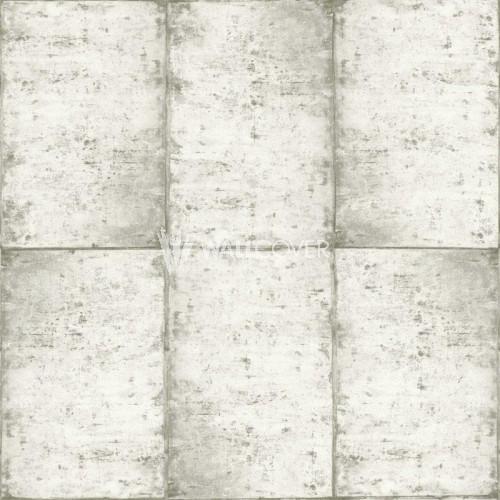 138877 Greenhouse Rasch-Textil