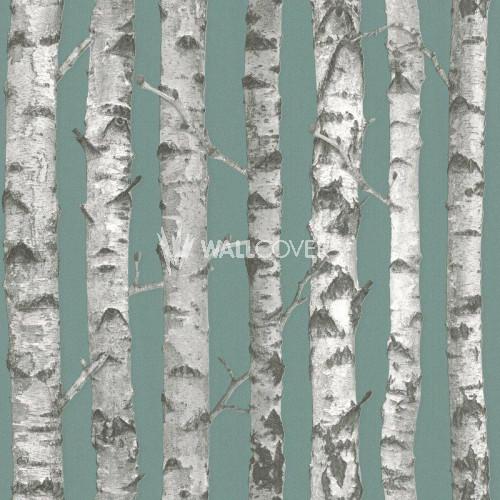138891 Greenhouse Rasch-Textil