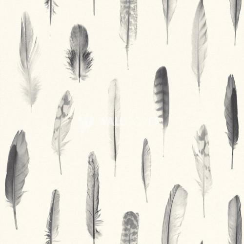 138897 Greenhouse Rasch-Textil
