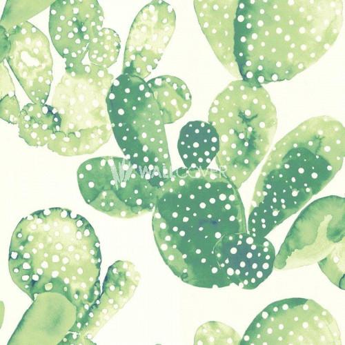 138902 Greenhouse Rasch-Textil