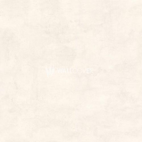 138904 Greenhouse Rasch-Textil