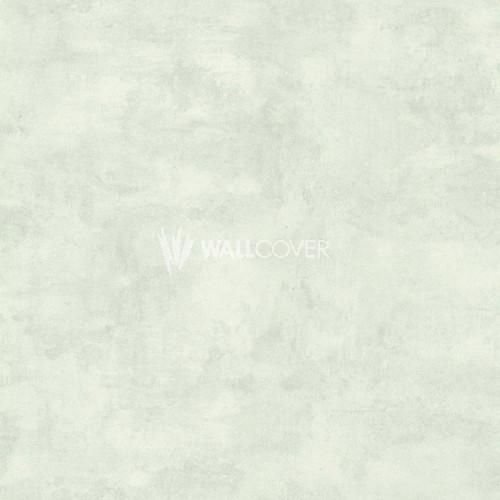138905 Greenhouse Rasch-Textil