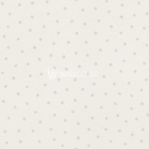138935 Little Bandits Rasch-Textil