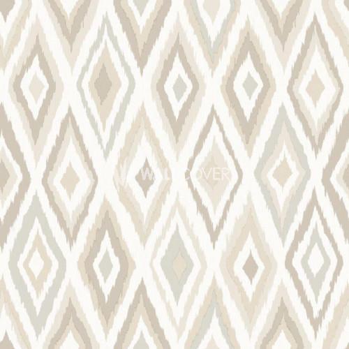 148628 Cabana Rasch-Textil