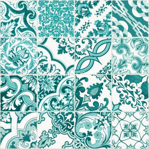 148635 Cabana Rasch-Textil