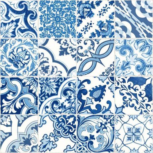 148636 Cabana Rasch-Textil