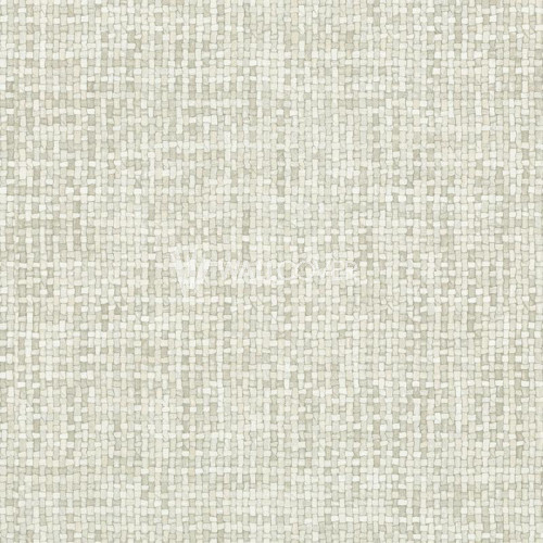 148660 Boho Chic Rasch-Textil
