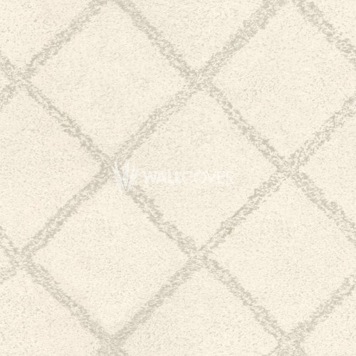 148664 Boho Chic Rasch-Textil
