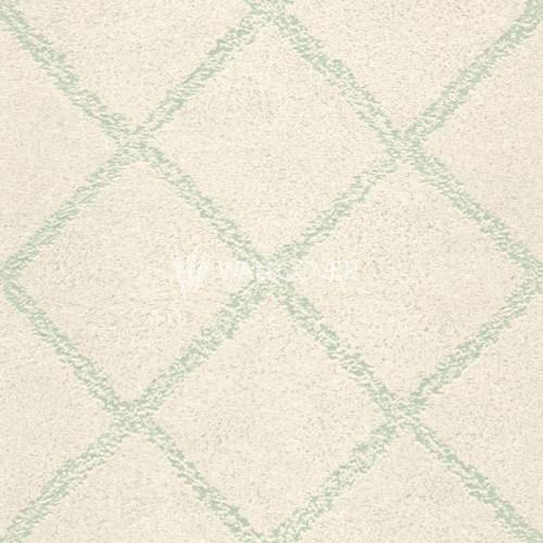 148665 Boho Chic Rasch-Textil