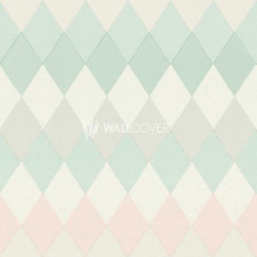 148679 Boho Chic Rasch-Textil