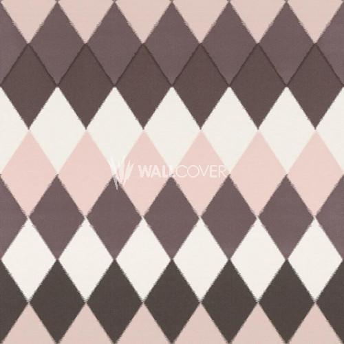 148681 Boho Chic Rasch-Textil
