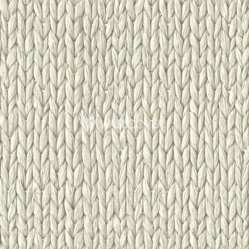 148698 Boho Chic Rasch-Textil