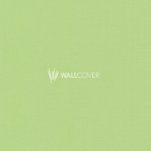 15009 Rainbow BN Wallcoverings